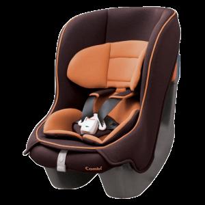 BB Seat Target Car Rental 500x500