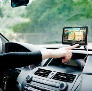 Free GPS Target Car Rental 500 x 493