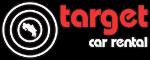 Target Location Logo 150x60