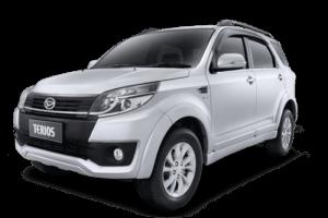 Bego-Target-Car-Rental-700×467-e1487015735569