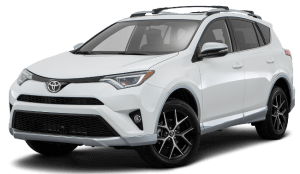 Toyota Rav4 Target Car Rental 650x376