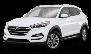Tucson-Target-Car-Rental-350×386