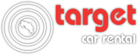 Target Car Rental
