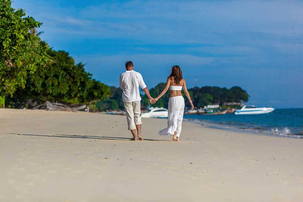 4-activities-honeymoon-costa-rica