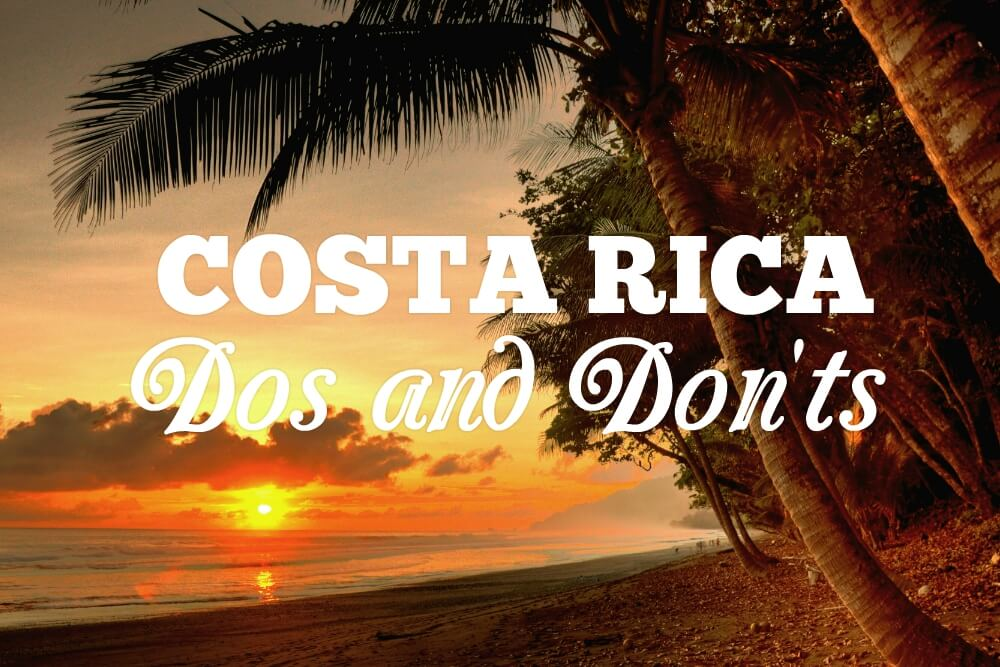 costa-rica-safe-travel-tips