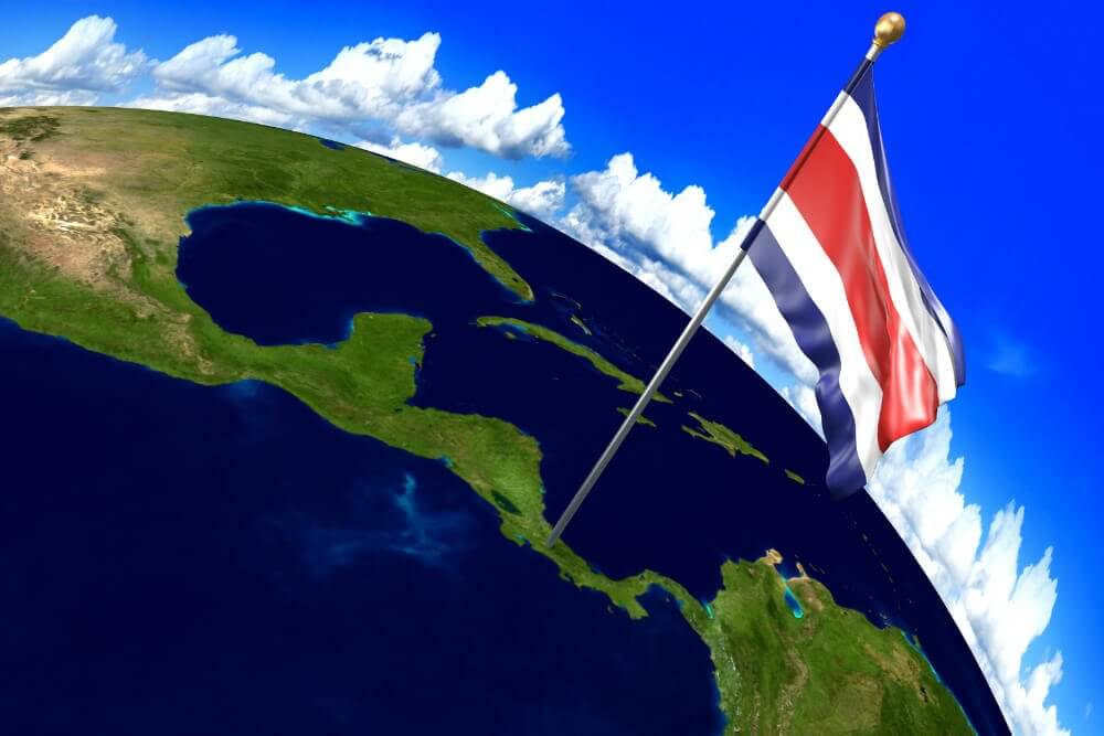 facts-about-costa-rica