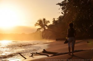 Costa Rica Tips to Know Before You Go