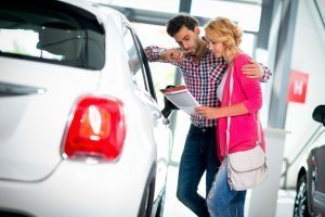 How-to-choose-the-best-car-rental-agency-in-Costa-Rica