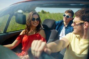 rent a car in costa rica
