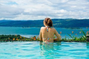 vacations in costa rica